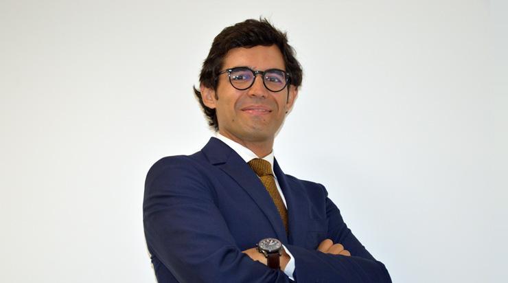 José Pedro Pires