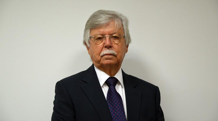 Manuel Alberto Martins