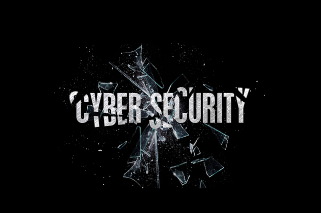 cyber-security-1805246-640.png