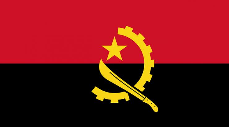 Ratificação de Acordo de Dupla Tributação e de Acordo de Cooperação com Angola