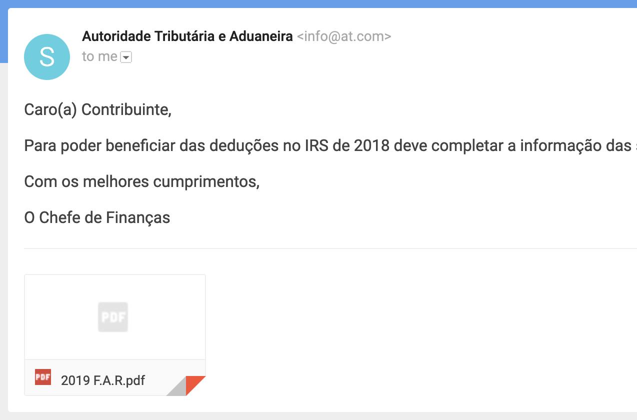seguranca-email1.png